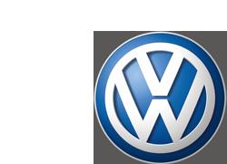 AUDI-VW-SKODA