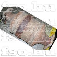 93817641 Diesel katalizátor