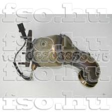 GM200 Diesel katalizátor