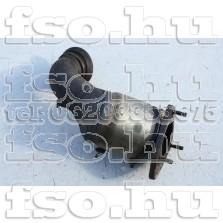 GM124 Diesel katalizátor