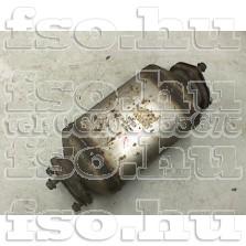 96629312 Benzin katalizátor