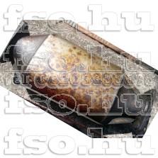 WAG104260 Diesel katalizátor