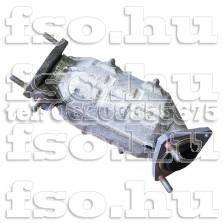 RF4F Diesel katalizátor