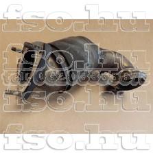 GM125 Diesel katalizátor