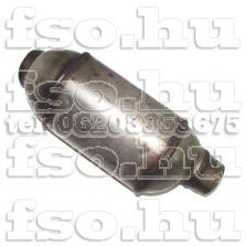KT1131 / A2104905814 Diesel katalizátor
