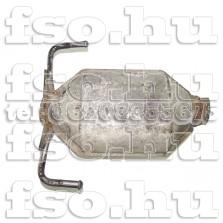 103R-001051 Benzin katalizátor