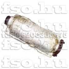 SA Benzin katalizátor