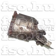 K195 Diesel katalizátor