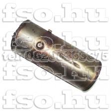 1367601080 Diesel katalizátor