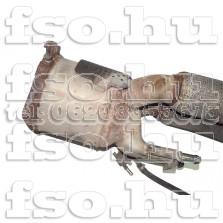 K312 Diesel katalizátor