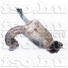 PIE8200223012B / H-8200223008 Diesel katalizátor