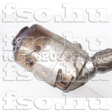 7806412.06 Diesel katalizátor