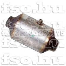 KT6033 / A9064901014 Diesel katalizátor