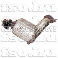RFC6 3I26 Diesel katalizátor