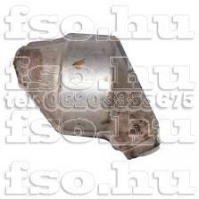 C191 / 8200127109 Diesel katalizátor