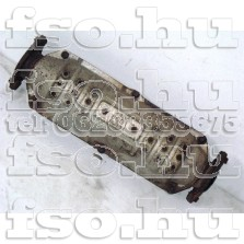 60G1 Benzin katalizátor