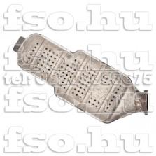 7783574 / 2256961001 Benzin katalizátor