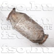 WAG103260 Diesel katalizátor