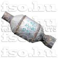 MR916040 / 72407 / 2238668001 Diesel katalizátor