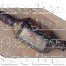 8E0131701DR Benzin katalizátor