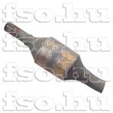 1570B033 /SMART Benzin katalizátor