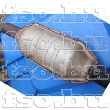 GM23 Benzin katalizátor