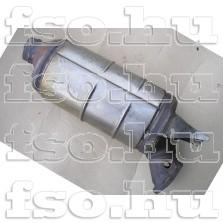 C279 Diesel katalizátor