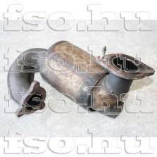 H8200106634 Diesel katalizátor