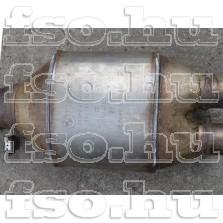 7792325 Diesel katalizátor