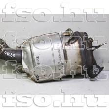 7805092 / 7805145 Diesel katalizátor