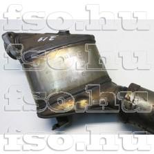 7789995 S Diesel katalizátor