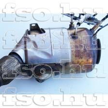 7797212.04 Diesel katalizátor