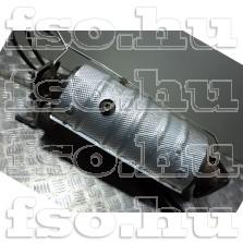 5801317169 / 5801424200 Diesel katalizátor