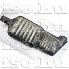 KT1122 Diesel katalizátor