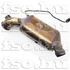 KT1202 / A2114907914 Diesel katalizátor