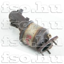 GM114 KATCON Diesel katalizátor