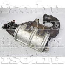 H8200050386 Benzin katalizátor