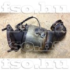 GM94 Diesel katalizátor