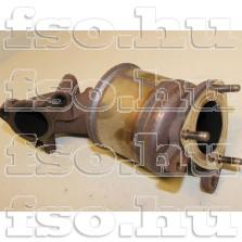 GM212 Diesel katalizátor