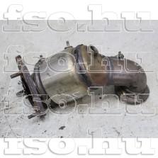 GM95 Diesel katalizátor