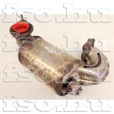 H8200959461 / 8200959437A Diesel katalizátor