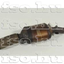 55572063 Benzin katalizátor