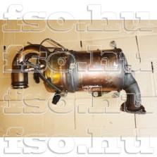 GM203 Diesel katalizátor