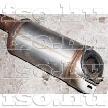 C413-5010 Diesel katalizátor