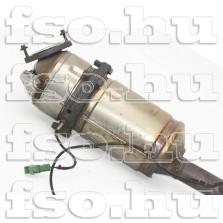 C342 Diesel katalizátor
