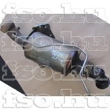 2E0131709C Diesel katalizátor