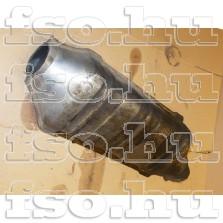 2248935 Diesel katalizátor