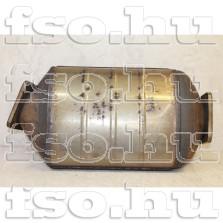 7792041 Diesel katalizátor