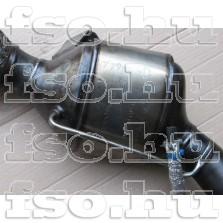 7798153 Diesel katalizátor