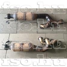 7505784 Benzin katalizátor